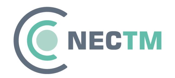 NEC TM Data Project